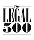 נמנה עם משרדי עורכי הדין המובילים בישראל בליטיגציה מסחרית ובצווארון לבן לשנת 2020